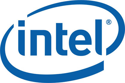 intel-log-100005129-large