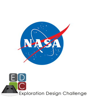 nasa exploration design challenge - photo #5