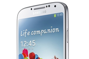 galaxy-s-4-product-image-12-100029322-gallery