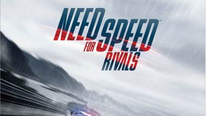 Need4Speed Rivals