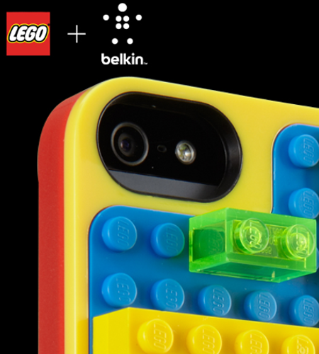 Belkin Lego iPhone Case 001.png