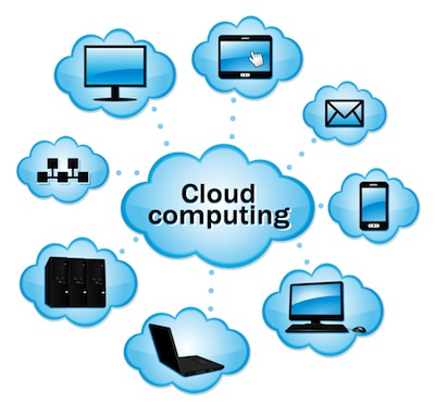 Cloud-Computing-2013