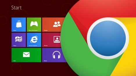 Google-Chrome-Windows-8