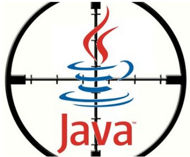 java-danger