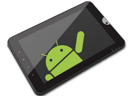 tablet-android hi