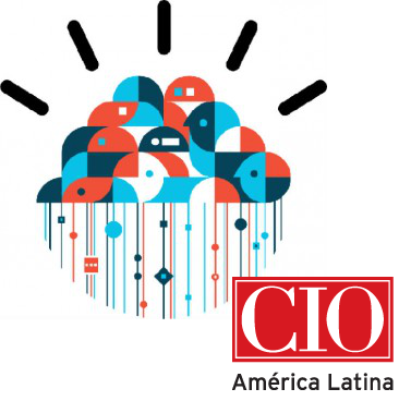 Centro Empresarial IBM Cloud