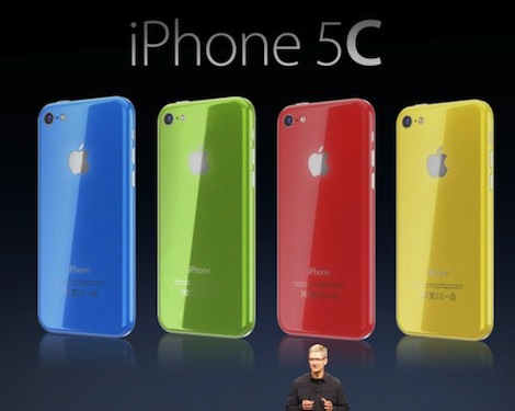 Tim-Cook-iPhone-5C