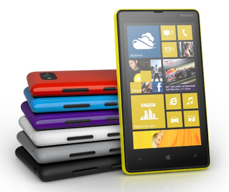 lumias-new-generation
