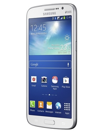 samsung-galaxy-grand-2-4