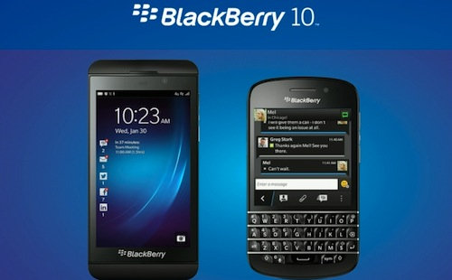 Blackberry-Z10-Blackberry-Q10