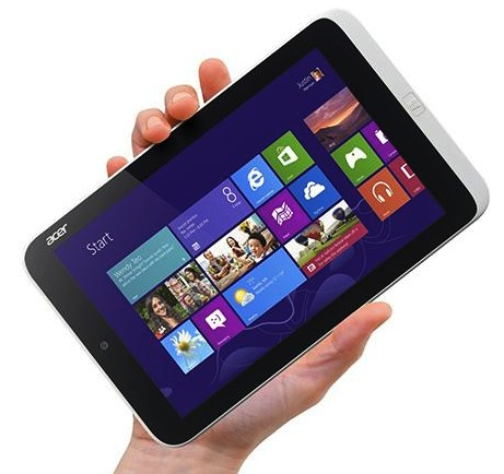 acer8-windows-8-tablet