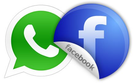 facebook-whatsapp-battle