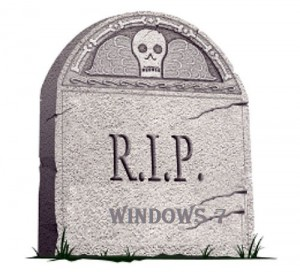 rip-windows7