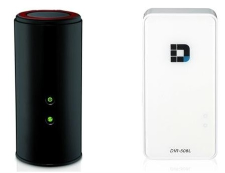 d-link-gaming-and-sharepoint-routers