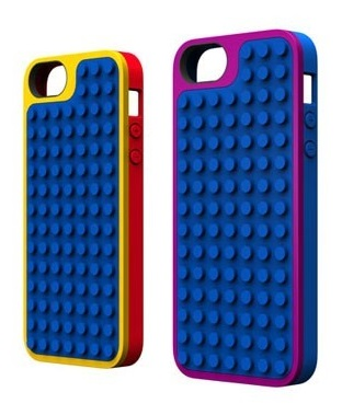 iphone-funda-lego-exterior