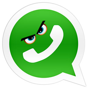whatsapp-seguridad