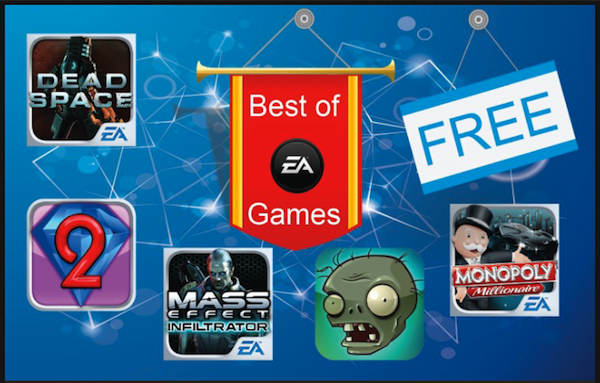 Free-EA-Games-BlackBerry