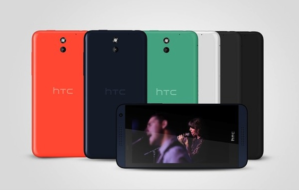 htc-desire-610-all-colors