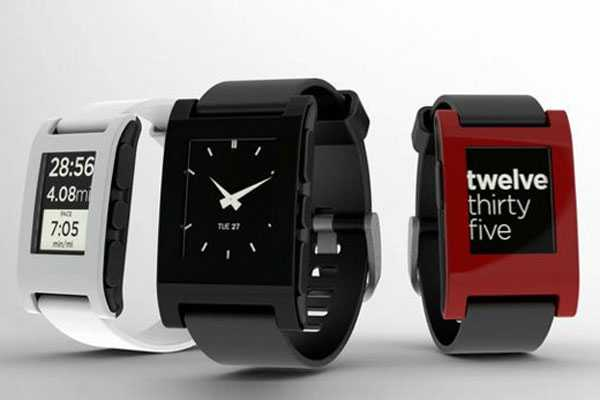 smarwatches