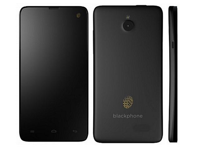 BlackPhone_01.jpeg