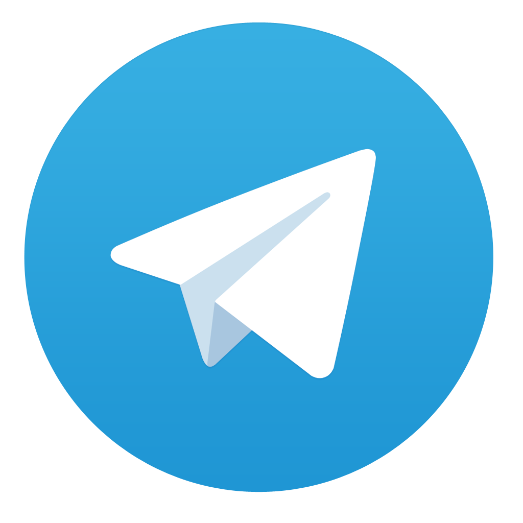 Telegram_App_06.png