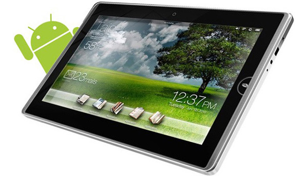 tablet-android