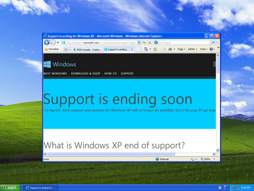 windows-xp-end-of-support-warning-100248280-orig_500.png