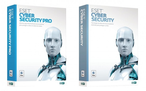 ESET-Cyber-Security-650x409