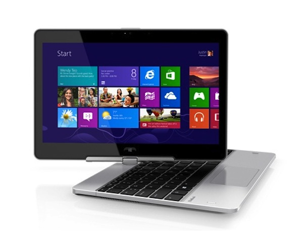 hp-windows-8-convertible