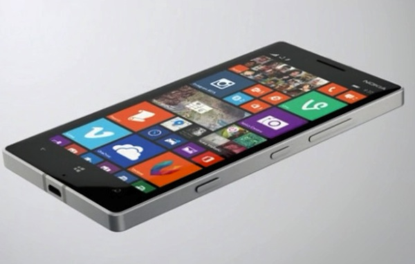 nokia-lumia-930-frontal