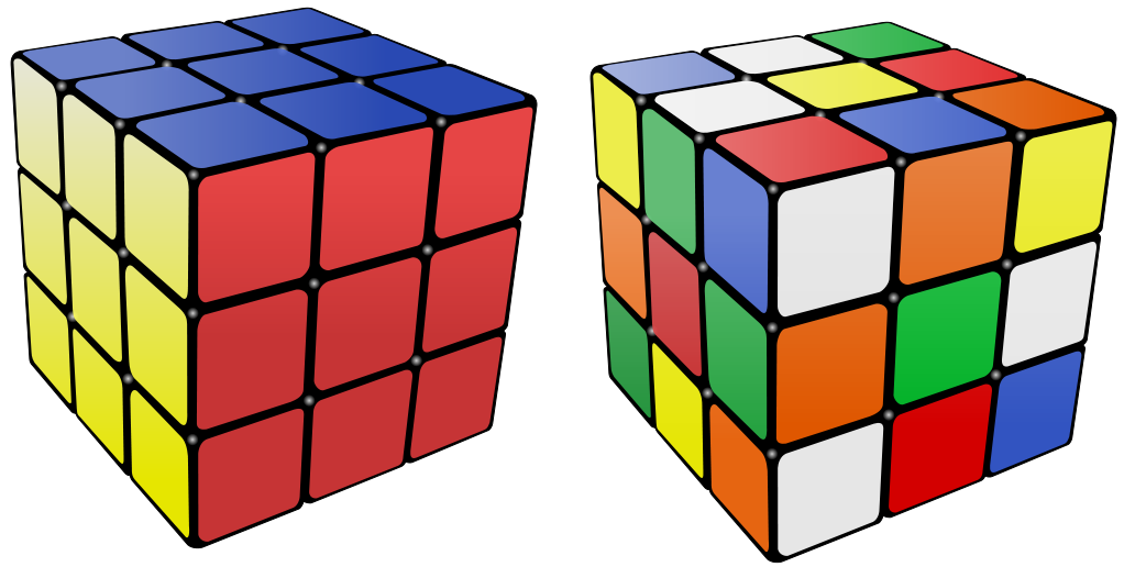 Rubiks_cube_01.png