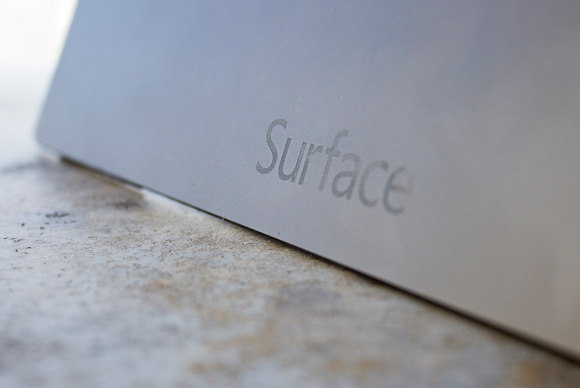 Surface_Mini.jpg