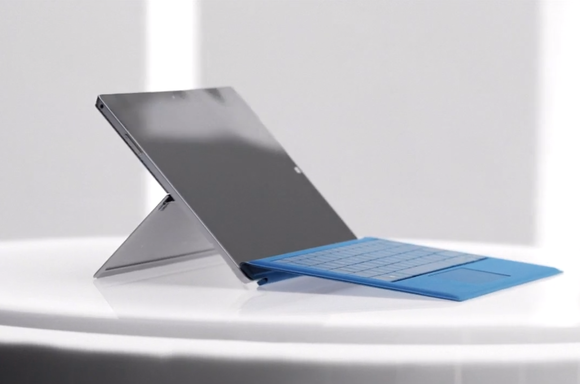 Surface_Pro_3.png