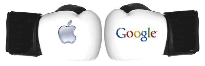 google-vs-apple.jpeg