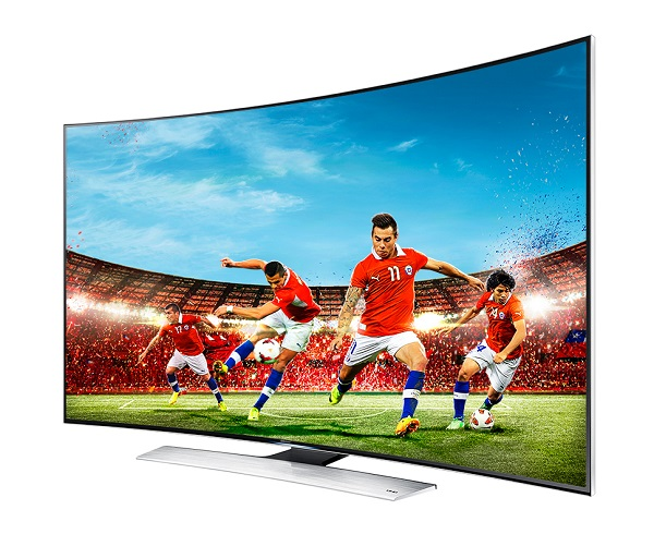 tv-uhd-curved
