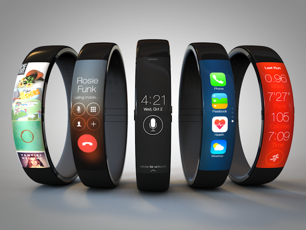apple iwatch-2014