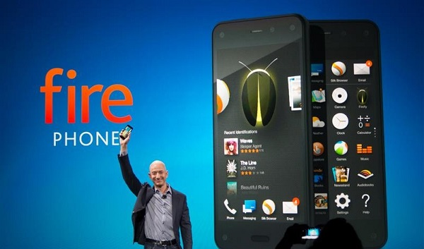 fire phone hero