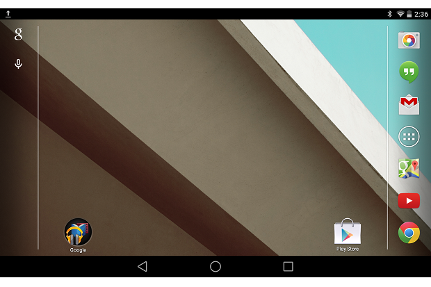 Nexus7_Android_L_001.png