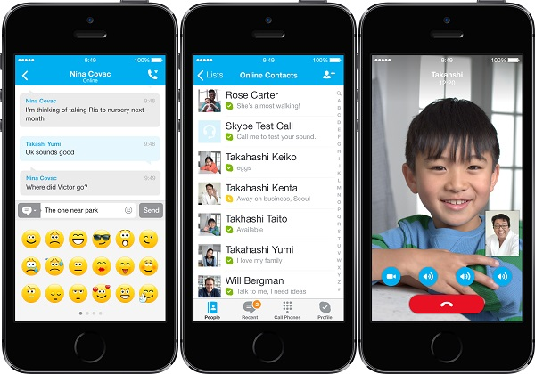skype-5.2-ios-iphone