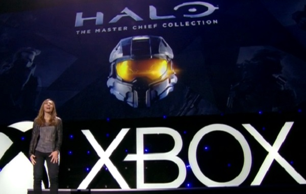 xbox-one-halo-master-chief-collection