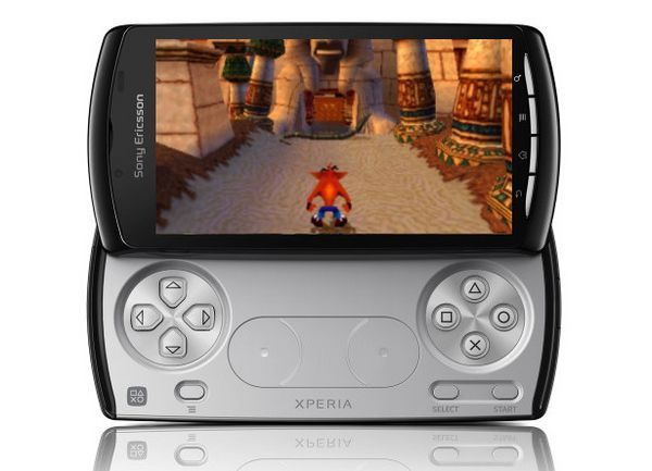 PlayStation-para-Android