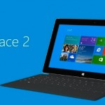 surface2-descuento