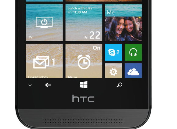 verizon-htc-w8
