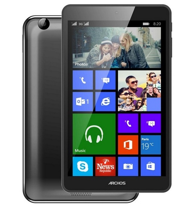 archos-80-cesium-windows-tablet-v1-620x679