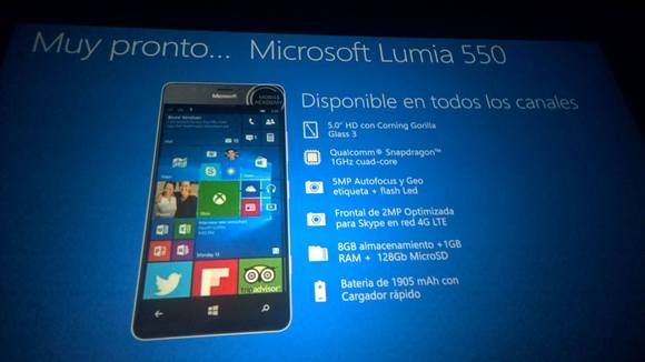 lumia-550-slide-100617213-large