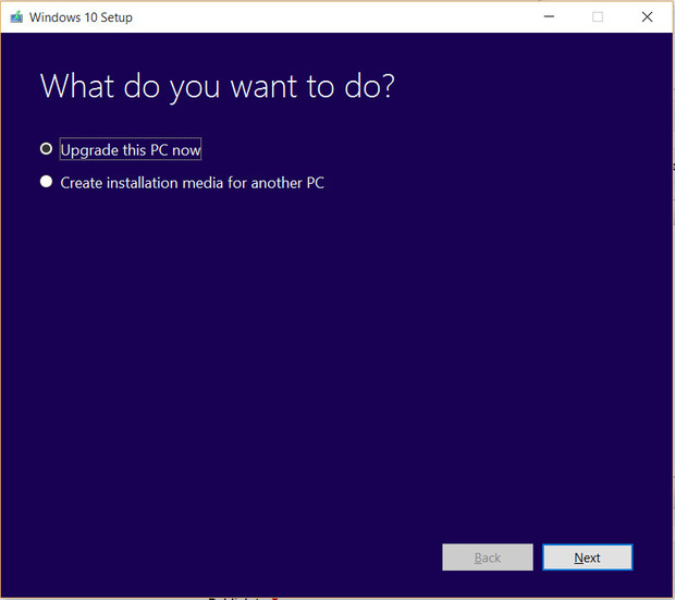 windows-10-quirky-features-7