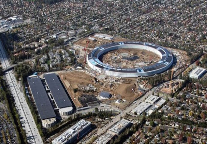 http://pcworldenespanol.com/wp-content/uploads/sites/3/2017/04/applepark.jpg