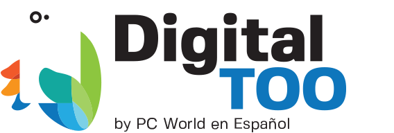 PC World en Español