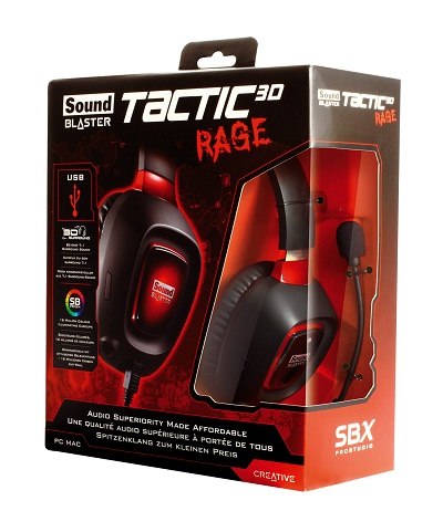 creative BS-Tac3DRage-USB-Right