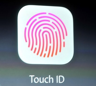 touch-id-apple